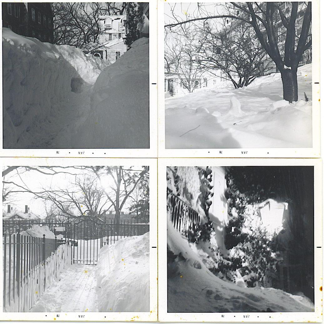 1978-blizzard