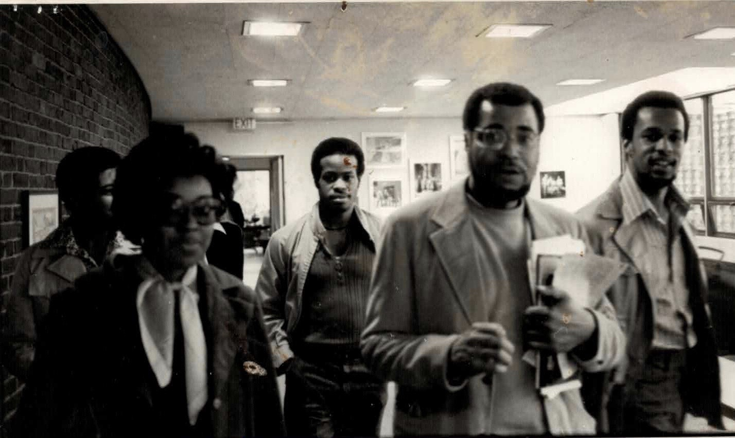 james-earl-jones-with-bostic-and-elam-1975