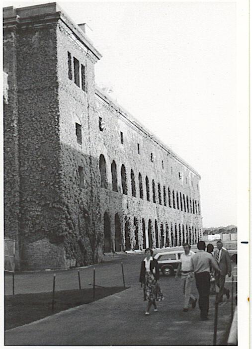 1978-stadium