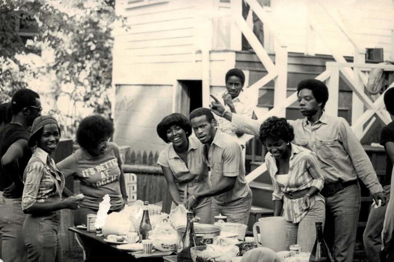 lydiaand-harry-s-birthday-1977