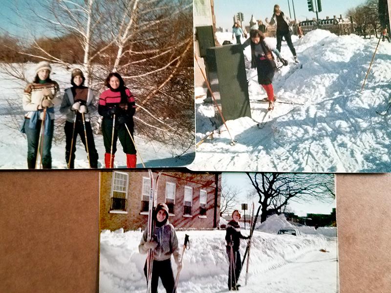 snow-1978-1a